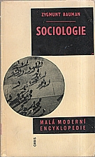 Bauman: Sociologie, 1966