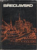 : Břeclavsko, 1969