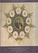 Jiskra: Z historie hornictví v obci Dolní a Horní Rychnov : 1793-1993, 2000