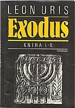 Uris: Exodus. I-V, 1991
