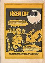 : Píseň úplňku, 1986