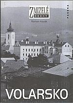 Kozák: Volarsko, 2006