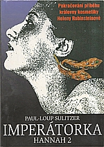Sulitzer: Imperátorka, 1994