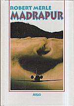 Merle: Madrapur, 1993