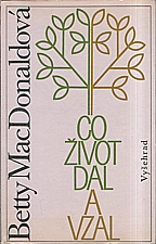 MacDonald: Co život dal a vzal, 1985