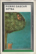 Gascar: Setba, 1976