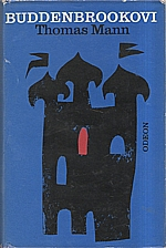Mann: Buddenbrookovi, 1971