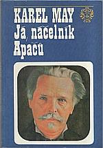 May: Já, náčelník Apačů, 1992