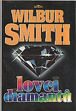 Smith: Lovci diamantů, 1995