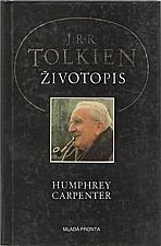 Carpenter: J. R. R. Tolkien : životopis, 1993