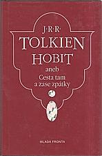 Tolkien: Hobit, aneb, Cesta tam a zase zpátky, 2002