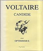 Voltaire: Candide neboli optimismus, 1994