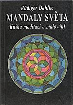 Dahlke: Mandaly světa, 1999