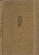 Hamsun: Hra života, 1923