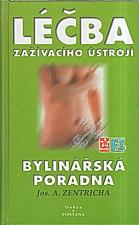 Zentrich: Léčba zažívacího ústrojí, 1999