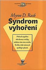 Rush: Syndrom vyhoření, 2003