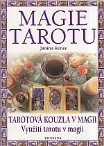 Renée: Magie tarotu, 2003