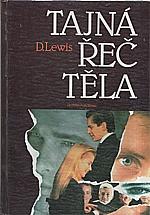 Lewis: Tajná řeč těla, 1995
