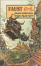 Pratchett: Faust Erik, 2002