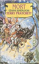Pratchett: Mort, 1999