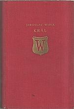 Maria: Král, 1937