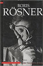 Matějková: Boris Rösner, 2004