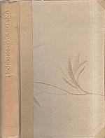 Hadrbolec: Agostina, 1943