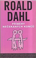 Dahl: Příběhy nečekaných konců, 2005