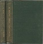 Brontë: Hana Eyrová. I-II, 1930