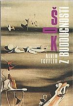 Toffler: Šok z budoucnosti, 1992