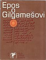 : Epos o Gilgamešovi, 1976