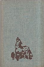 Batten: Vlčí stopou, 1940