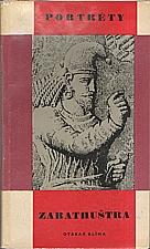 Klíma: Zarathuštra, 1964
