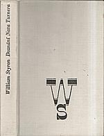 Styron: Doznání Nata Turnera, 1972