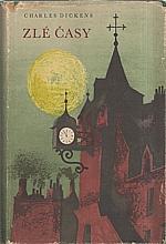 Dickens: Zlé časy, 1956