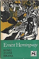 Hemingway: Komu zvoní hrana, 1982