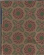 Vika: Humoresky z lepších časů, 1917