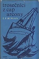 Burian: Trosečníci z Cap Arcony, 1976