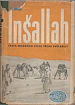 Holas: Inšallah , 1944
