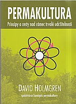Holmgren: Permakultura, 2006