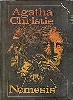 Christie: Nemesis, 1982