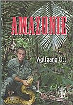 Ott: Amazonie, 2009