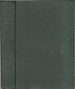 Wallace: Tajemný Dan, 1930