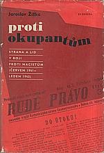 Žižka: Proti okupantům, 1975