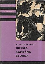 Sabatini: Odysea kapitána Blooda, 1970