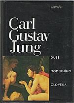 Jung: Duše moderního člověka, 2000