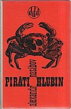 Nasibov: Piráti hlubin, 1967