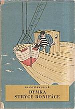 Pilař: Dýmka strýce Bonifáce, 1954
