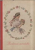 Sabina: Prodaná nevěsta, 1947
